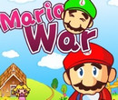 2 Kişilik Süper Mario Bombacı