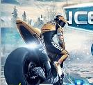 3d Buz Yarışı