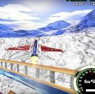3D Büyük Jet Yarışı