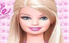 Barbie Gül Bulma