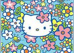 Hello Kitty B�cekler