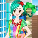 Japon Modas�