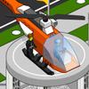 LEGO Kurtarma Halikopteri