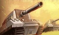 Tank Taktikleri