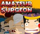 Amatör Ameliyat
