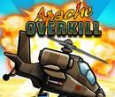 Apaçi Bomba Helikopteri 2