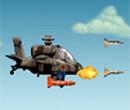 Apaçi Bomba Helikopteri