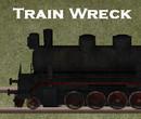 Atlayan Tren