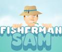 Balıkçı Sam Amca