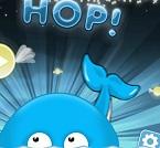 Balina Hop Hop