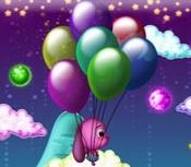 Balon Doli Doli