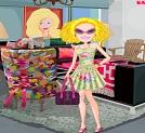 Barbie 80