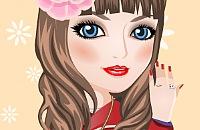 Barbie Taylor Swift Stili