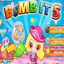 Bombac� Robot 5