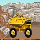 Büyük Altın Kamyonu