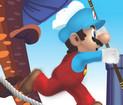 Cambaz Süper Mario
