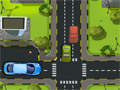 Çılgın Trafik Kontrol