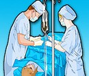 Cilt Ameliyatı