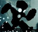 Deli Robot Koşusu
