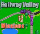 Demiryolu Sinyalizasyonu