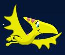 Dinozor Kuş Yumurtaları