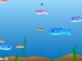Doymaz Balık 2