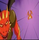 Dragon Serüveni