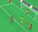 Dünya Futbolu 3D