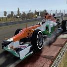 F1 Gizli Nesne Bulma