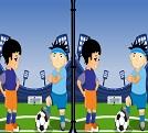 Fantezi Futbol Farkı