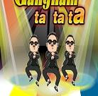 Gangnam Ta Ta Ta