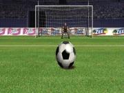 Gizli Futbol Topları