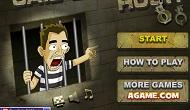 Hapisten Kaçış