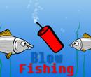 Harika Dinamit Balıkçılığı