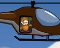 Helikopter Kar Kayağı