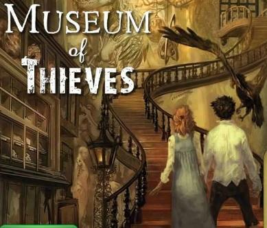 Hırsızlar Müzesi