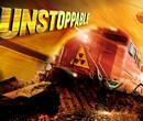 Hızlı Tren Yolu