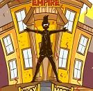 İnşaat İmparatorluğu