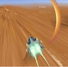 Jet Hızı