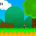 Kağıt Süper Mario