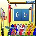 Kahraman Basketbolcu Kediler