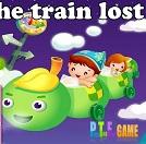 Kayıp Tren