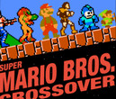 Klasik Süper Mario