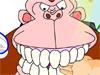 Komik Diş Hekimi