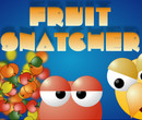 Komik Meyve Hırsızı