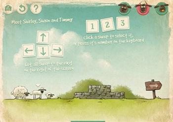 Koyunlar� Postala 2