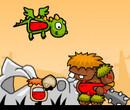 Küçük Dinozor Savaşı