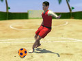 Kum Futbolu
