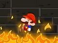 Mario Ateş Macerası