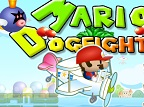 Mario İt Dalaşı